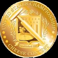 USCheese Contest 2x