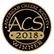 ACS_gold