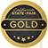 Award-Cal Expo Fair-Gold-Web