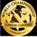 WCC Emblem web