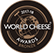 World Cheese Awards_2017_Bronze_web