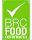 LC-brc-award-121219