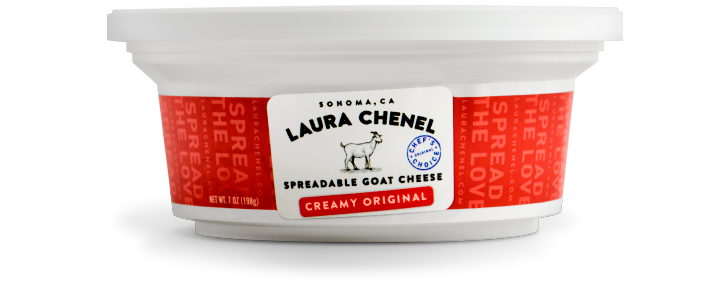 LC-web-product Overview-creamy Spread-021219