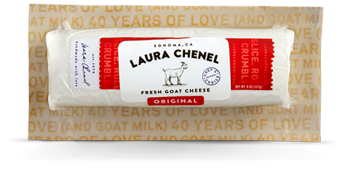 LC-web-product Details-Original-Log-021219