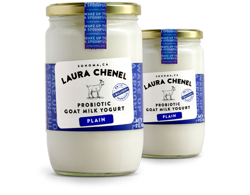 LC-web-product Details-Lg Yogurt-021219