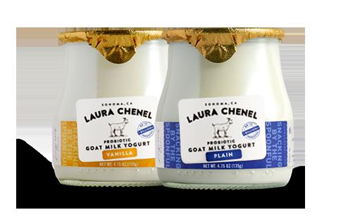LC-web-product Details-Sm Yogurt-021219