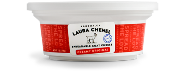 LC-web-product Details-creamy Spread-021219