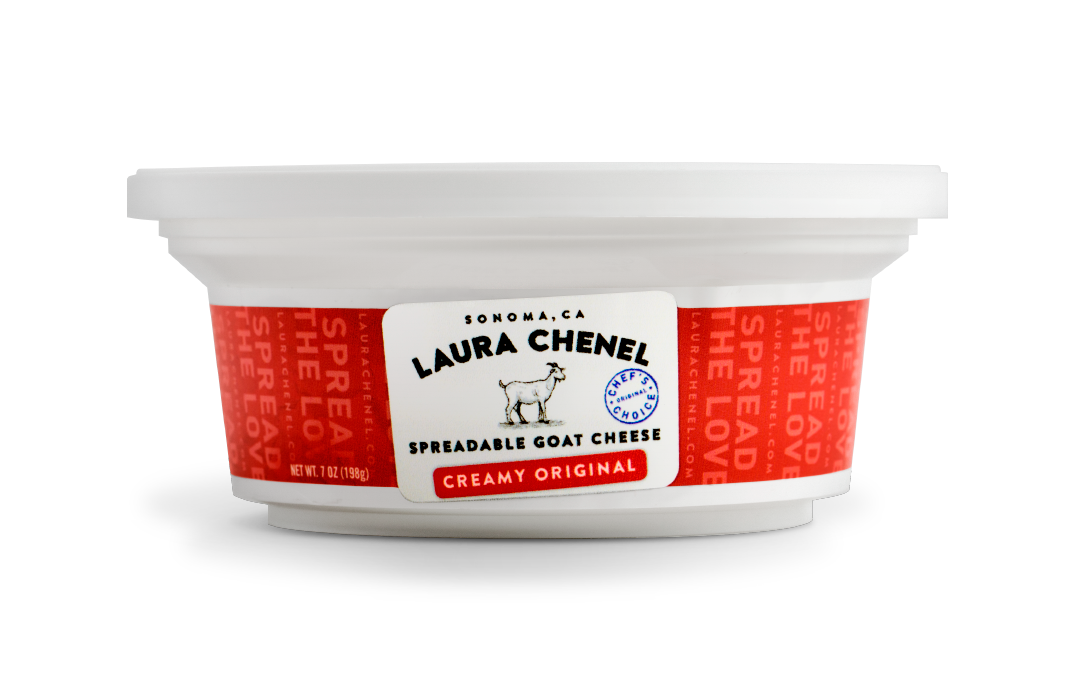 LC-web-product Details-original-Creamy Spread-021219