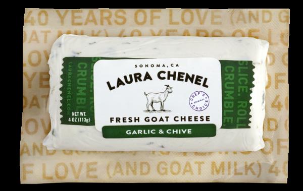 LC-web-product Details-garlic-Log-021219