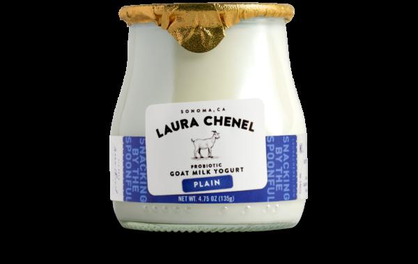 LC-web-product Details-Plain-Sm Yogurt-021219