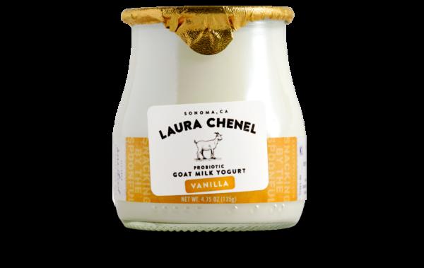 LC-web-product Details-Vanilla-Sm Yogurt-021219