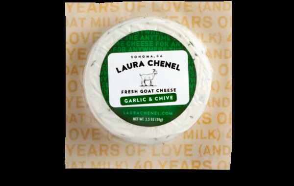 LC-web-product Details-garlic-Medallion-021219