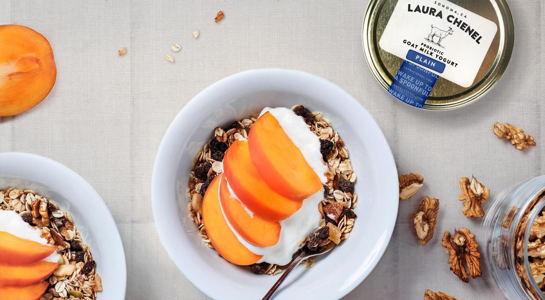 LC Hero Yogurt Large 121919