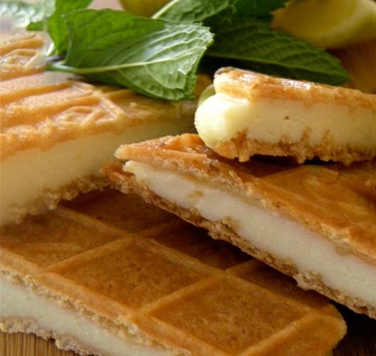 Frozen-Lemon-Goat-cheese-Cookie-Bites_021219