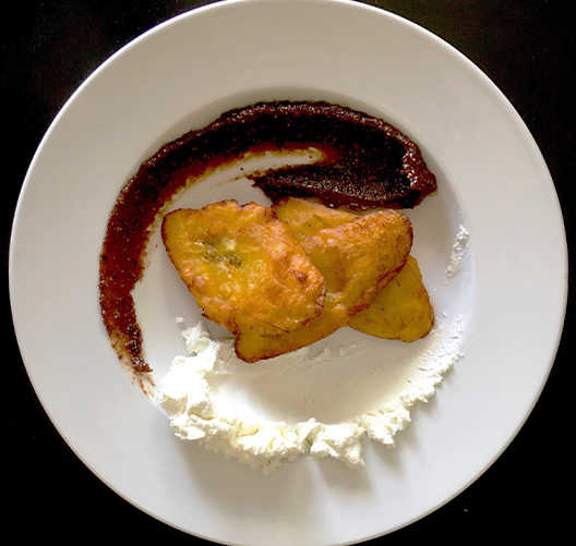 Tostones-with-Goat-Cheese-Fig-Rum-Spread_021219