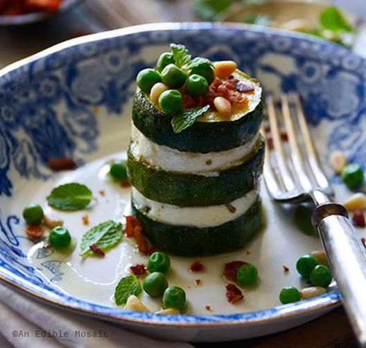 Zucchini-Goat-Cheese-Stacks021219